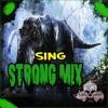 (STRONG MIX)-DJSING
