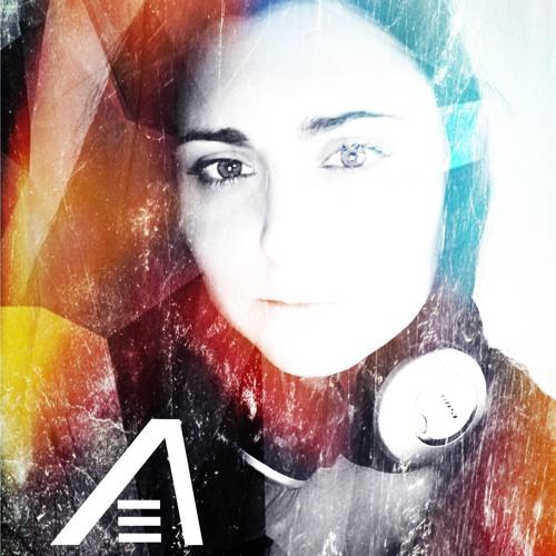 DJ Aurelia (SA) - Studio 88 On The Move Mix Competition 2018