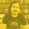 Download BadComics.it | SaldaPress, Skybound - Extremity vol. 2: Guerriera, la recensione Mp3