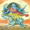 Durga Stuti Kalratri Mantra (Saptami)