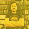 Download BadComics.it | SaldaPress, Skybound - Redneck vol. 2: Gli occhi addosso, la recensione Mp3