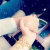 Hayley Kiyoko - What I Need (feat Kehlani) (MAGIXX