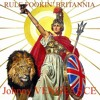 Rule FooKin' Britannia