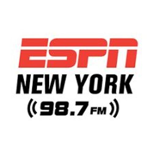 Dr. Josh Dines - ESPN Radio NY - 10/14/18