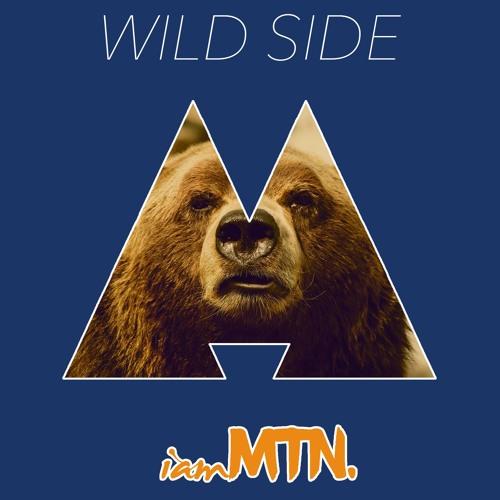 Wild Side (Original Mix) - FREE DOWNLOAD