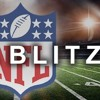 Monday,October 15: NFL BLITZ About the Buffalo Bills Week 6 vs Houston With Rene Polka