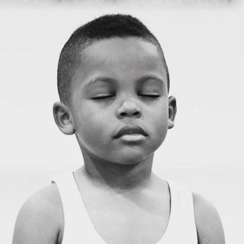 Community Voices 10/12/18: Yoga Meditation & Therapy Center and Lexington Philharmonic