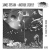 Premiere: James Trystan - Another Story [Eleatics Records]