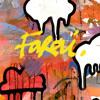 Farai - 'This Is England'