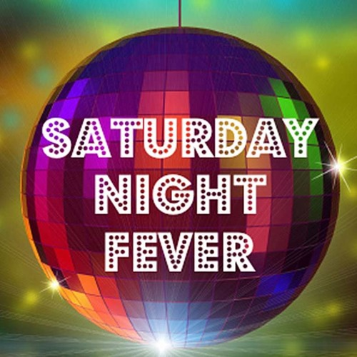 SATNIGHTFEVER_13_10_18_21H00_FALL'S MIX_PART 2
