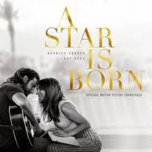 Shallow -A Star is Born (Lady Gaga and Bradley Cooper) Cover