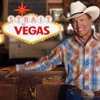 30 Seconds of Country: George Strait to Play Sin City!