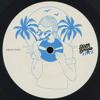 DC Promo Tracks #269: Joe Cleen