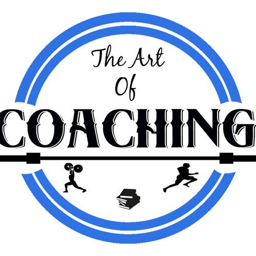 CFG016: Coach Education @ CFG