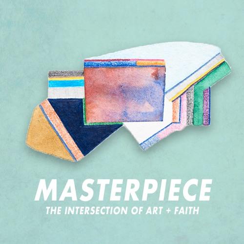 Masterpiece: Sacred & Secular