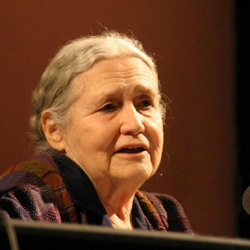 Doris Lessing Les Grands - Mères