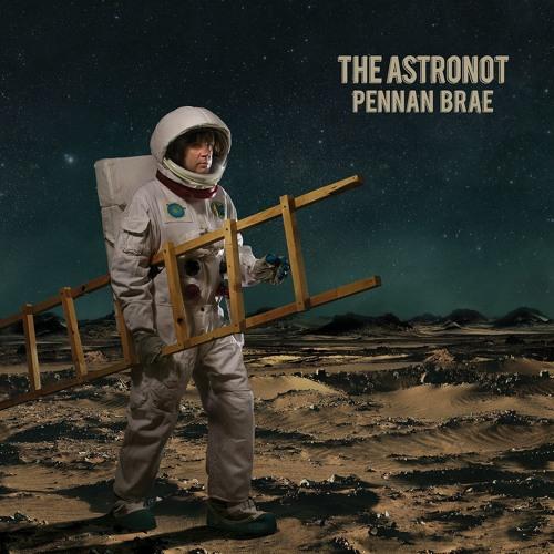 Crashland - Pennan Brae