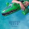 George Ezra - Shotgun (The Wild & Danny Dove Remix) (Michael Graffix Mash Up 2018)