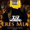 BAD BUNNY FEAT. DRAKE - MIA (JOSE MORENO REMIX)COMMENT FREE DOWNLOAD