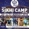 40 - Day 3 - P10 Joti Jot Historical Katha Part 2 - Bhai Jaskeerth Singh