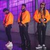 Khalid - OTW Ft. 6LACK, Ty Dolla $ign (Sweet Beat Rmx)