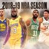 #98 - Takım takım NBA'de yeni sezon rehberi [NBA - CANLI]