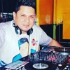 Set Mix EuroDance  Anos 90  Vol 08   Deejay Roberto Paiva
