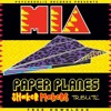 M.I.A - Paper Planes (SHKR MKRS Tribute) ★ FREE DOWNLOAD ★