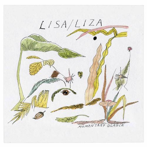 The Matador Pt. 2 by Lisa/Liza