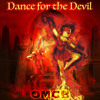 Dance for the Devil