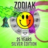 OdS #23 @ Zodiak 25 years Silver Reprise (13-10-2018)