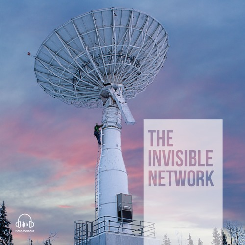 The Invisible Network: Space Communications