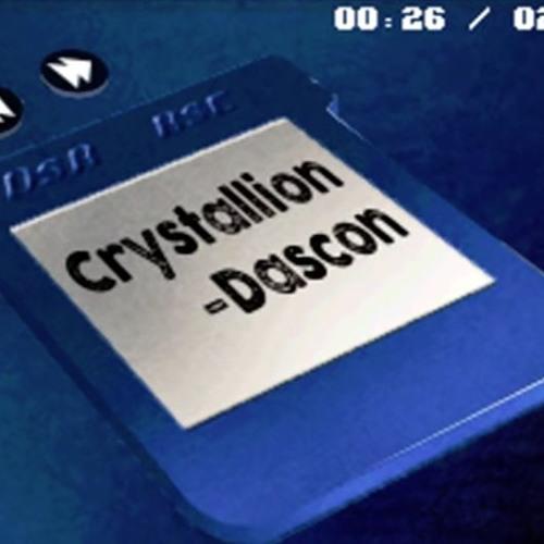 Chrystallion