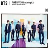 BTS FAKE LOVE (Japanese Ver.)