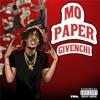 Mo Paper Prod By Bricks On Da Beat Mp3