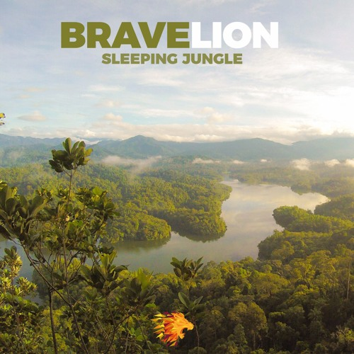 24+ Jungle Vibe Download Music Pictures