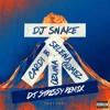 Download DJ Snake - Taki Taki (with Selena Gomez, Ozuna & Cardi B) DJ Stressy Remix | Updated DL link Mp3