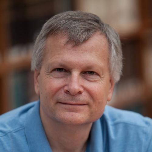 Dani Rodrik – From Globalization to Hyper-Globalization and Back