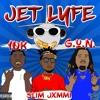 Jet Lyfe Feat Slim Jxmmi And G U N Mp3