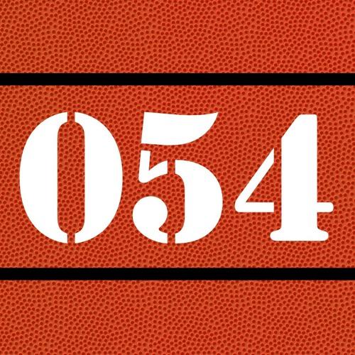 054 Vera Basket - La Previa