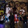 Fenix x Ohgeesy - Vice City Prod. By Luxury