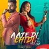 Love You Ni Mutiyare - Amrit Maan