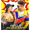 Nikle Current - Jassi Gill
