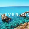 ''Never Give Up'' - Cardi B x J Balvin x Bad Bunny Melodic Hip Hop Club Type Beat 2018