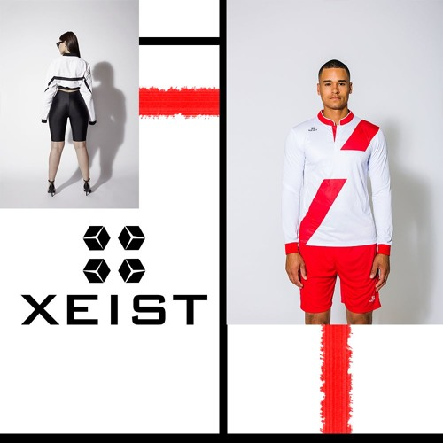 """057 – XEIST – """"IF YOU KNOW, YOU KNOW"""""""