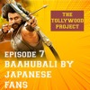 007 - SPECIAL-Baahubali by Japanese
