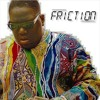 FRICTION *Biggie Smalls ft. Junior Mafia Instrumental*