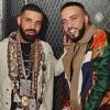 French Montana Ft Drake No Stylist Type Beat Prod Aykay Mp3