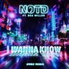 notd ft  bea miller   i wanna know orbz remix free download