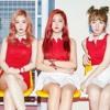 Red Velvet - Russian Roulette
